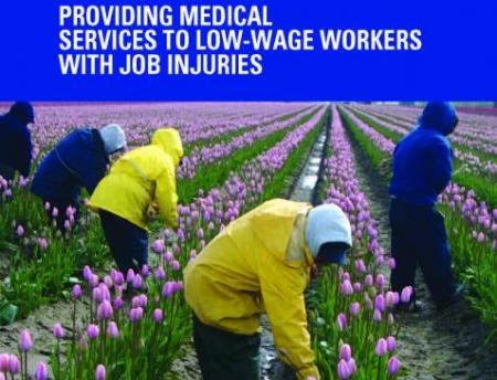 photo of farmworkers in the fields