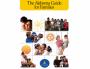 Photo of Alabama Family Guide