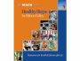 Photo fo Healthy Steps Guide in Silicon Valley