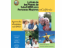 Photo of HMO Guide for California's Seniors (Spanish)