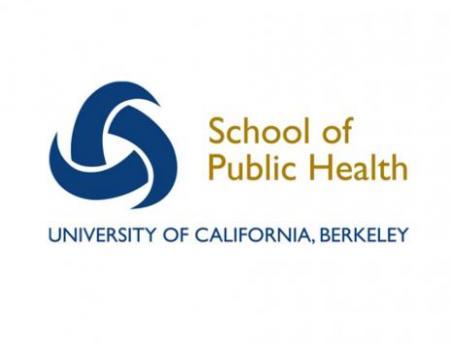 Global health, cost-effectiveness, health technology, health innovation