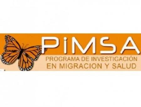 PIMSA logo